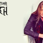 RT @AZNovemberFest: Each @SebastianBach ticket is a raffle ticket to win a #HarleyDavidson motorcycle! 11/21 https://t.co/7SH5fgC0VI https:…