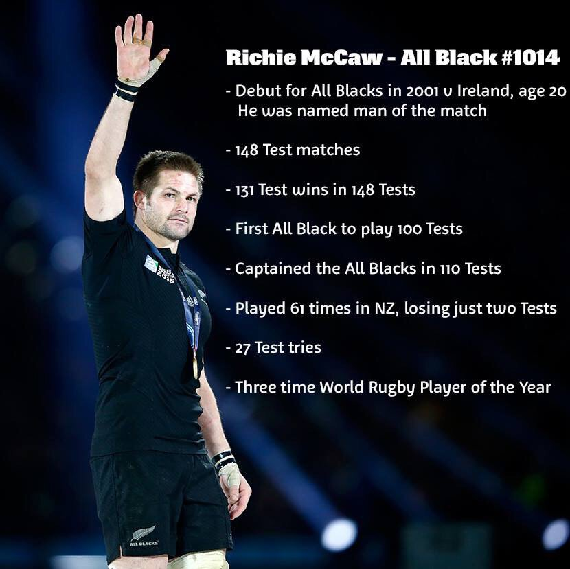 Happy retirement #RichieMcCaw https://t.co/7Vr89B2YaM