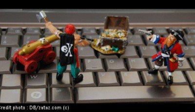 Spotify piraté : mails/mots de passe dans les mains de pirates https://t.co/ACzd96tBYZ #cybersécurité #cyberdéfense https://t.co/CZ5jIwFOE9