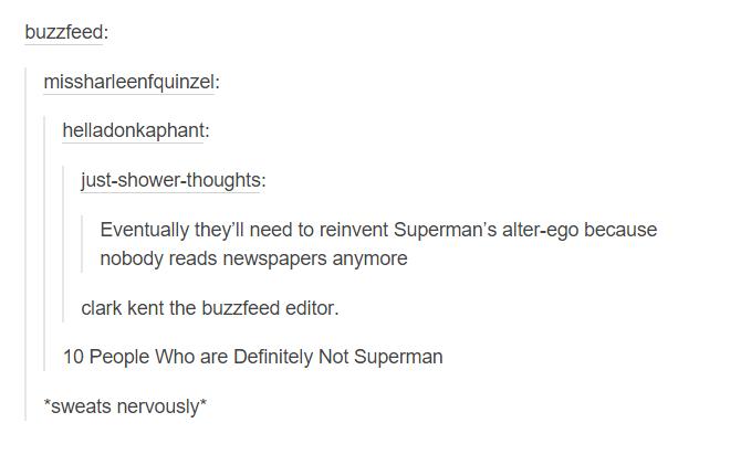 Next Superman reboot... https://t.co/9CoyPZnoVD