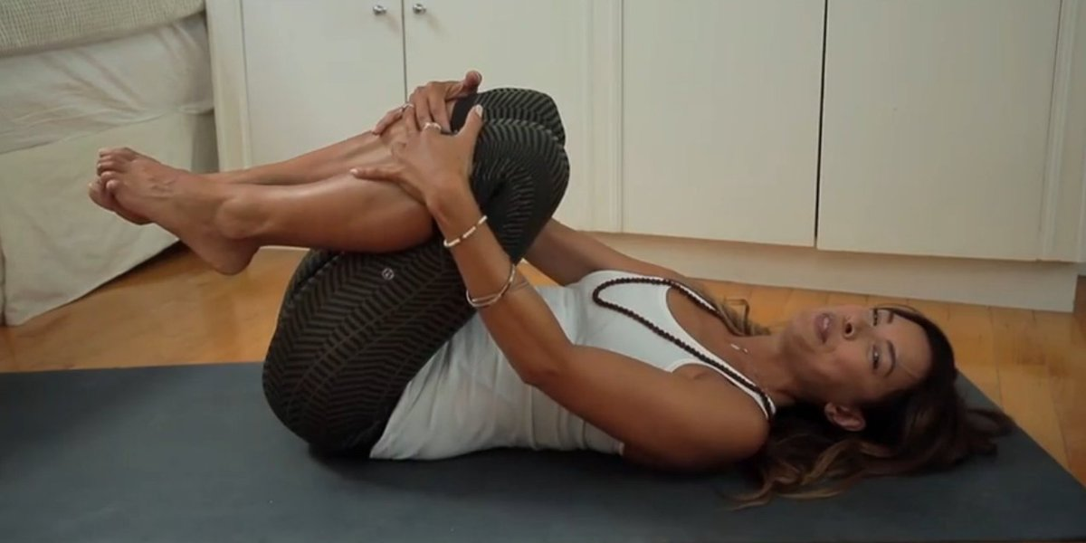 porno-v-yoge