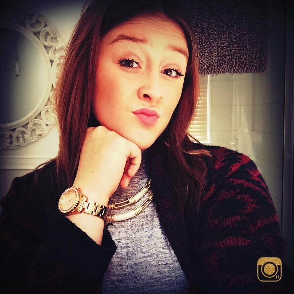 #SpiritNews Can you help find missing teen Lacey Eason from #Worthing? https://t.co/EJuD6Wcppg https://t.co/GGUSWR2ayO
