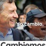 #Futaleufu #LagoRosario Gracias !!!  @mauriciomacri  #Cambiamos > > > #Chubut https://t.co/22EqmjuNEK