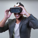 Is virtual reality the future of storytelling? @Tahj_Mowry weighs in for our newest series https://t.co/nkRtoT14mu https://t.co/MBe31CZDFV