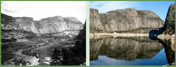 RT @HetchHetchy: America is deprived of a 2nd, equally beautiful, #yosemite! @JaredLeto HELP us get the word out! #RestoreHetchHetchy https…