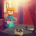 Solve a thrilling murder mystery in Jenny LeClue - Detectivú, arriving on PS4 in 2016: https://t.co/BD6xQ8l73d https://t.co/9Ncznt16KK