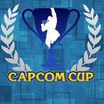 Details on Capcom Cup 2015, broadcast from PlayStation Experience next month: https://t.co/r2OXAUkcmT https://t.co/HMZD8ZjBD7