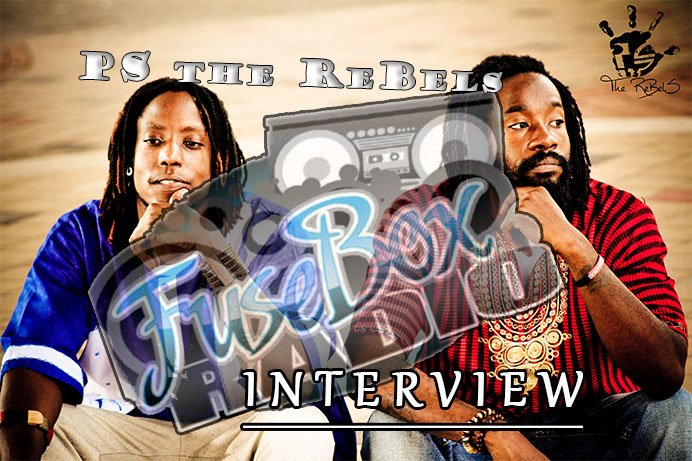 We linked w @fuseboxradio  4 an interview talk music,Huey P. Gun Club,life in Africa + more. https://t.co/hlwg7MJ5UQ https://t.co/OEBUEEbCIL