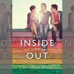 'The Inside of Out' tackles privilege run amuck and the trouble with 'straight saviors': https://t.co/yjkUHk43gK https://t.co/7sPh708w0l