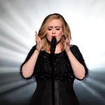 Adele's '25' will not be available on major streaming services: https://t.co/otJmR9PGoW https://t.co/w0IhQ4z3G1