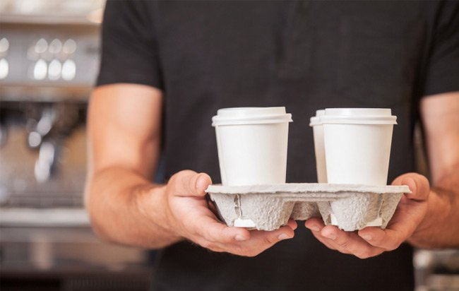 #Coffee drinkers could live longer? Fill 'er up! https://t.co/f5KPQAfkPm @MensHealthMag  #goodnews @HarvardResearch https://t.co/rOKth0n3oh