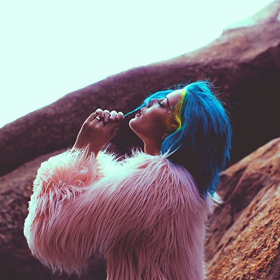 11/19 set times.  Doors at 8pm. Flor at 9pm @halsey at 10pm #SoldOut https://t.co/riUzZCZxsu