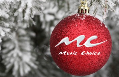 Time for Yuletide spirit on @MusicChoice! Listen to the Sounds of the Seasons channel now. https://t.co/r1TkaqF4wp https://t.co/s9ek0F7Ehz