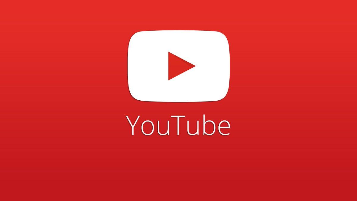 Coolsockse youtube