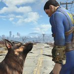 The subtle storytelling in Fallout 4 on the latest PlayStation Blogcast: https://t.co/GOTHPgpqtC https://t.co/Mn1R25g1zq
