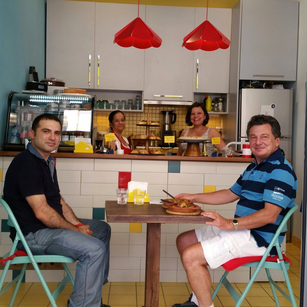 bar, tomato, spain, niceshot, dof, counter, market, plate, catalonia, tapas, sliced, gree, 2011, tapasbar