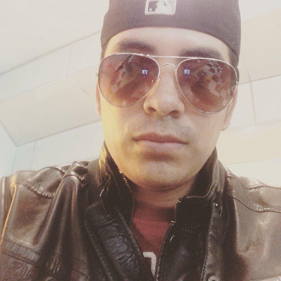 Arturo Vargas Rios (@LosPrimosArturo): Buenas noches https://t.co/VmLPjcmaYc