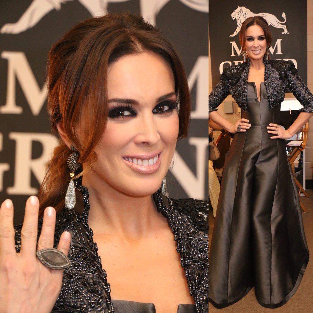Fashion women high tops dunk skinny sequin nike gold sneakers /