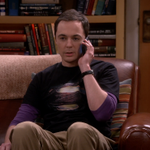 """""""Amy, I excel at many things, but getting over you wasn't one of them"""" –Sheldon #BigBangTheory #Shamy https://t.co/9HTD1DHMF8"""