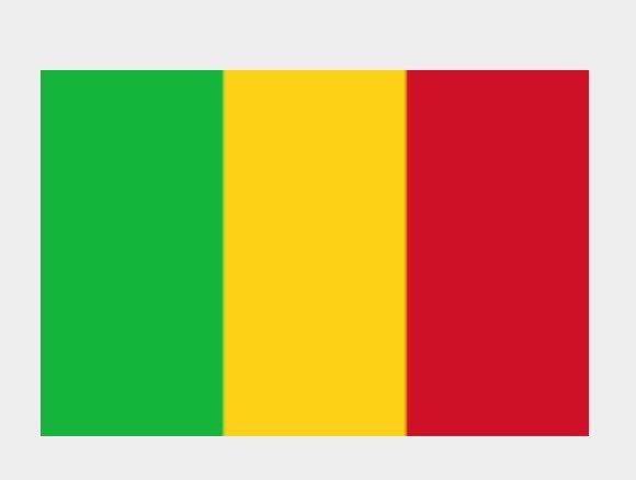 הי חמודים, הנה דגל מאלי שיהיה לכם לפילטרים https://t.co/GvJWt3vy6d