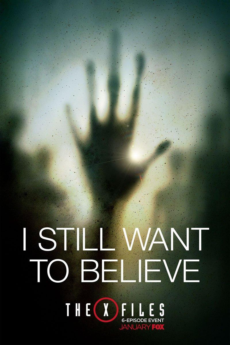 Мы все еще хотим верить: три новых постера продолжения «Секретных материалов» с Джиллиан Андерсон и Дэвидом Духовны https://t.co/JrcjpKKYZH