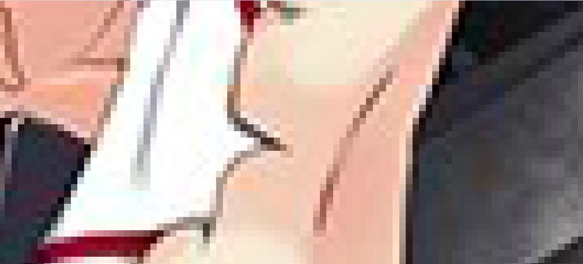 わき・ワキ・脇・腋 part23 [無断転載禁止]©bbspink.comYouTube動画>5本 ->画像>4366枚