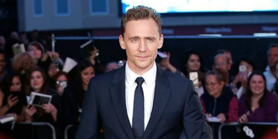 .@twhiddleston writes about the importance of film preservation https://t.co/w1rlA3weYb #FilmIsFragile @FTLifeArts https://t.co/TN7Sb2PEWu