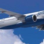 Amazing one way fares from @JetBlue from $74. #NYC #Vegas #Seattle #SanFran https://t.co/giaergptTU https://t.co/iDlxrANf2s