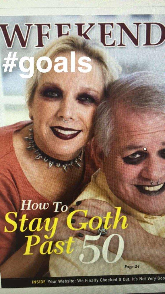 Goth born, goth bred, goth dead. https://t.co/KEWOfJqcM8