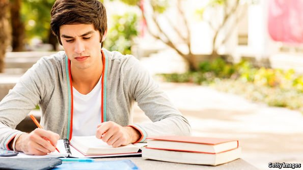 essay on how to curb cheating in exams