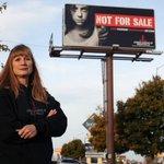 Why do sex traffickers pick South Dakota? https://t.co/cx1hTcAKVP https://t.co/RPkqc5pWFi