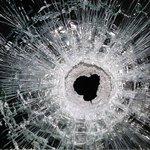Report: 2,000 terror suspects have legally bought guns in US since 2004 https://t.co/DNMBlvuwJ6 https://t.co/WQfvaDUQ1z