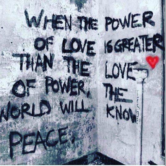 Preach!????????. ❤️ #rebelheart https://t.co/QypUAWxROi