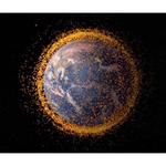 Mysterious piece of debris to plummet to Earth next month, say scientists https://t.co/GIe7QIz9Kc https://t.co/jS9wAwQa07
