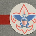 Boy Scouts sued by 19 people for sexual abuse in Connecticut https://t.co/1zdvMApL2c https://t.co/AZP3TtCmIV