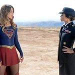 Here's why CBS pulled 'Supergirl,' 'NCIS: LA' episodes after Paris attacks (+video) https://t.co/4INxiQGQrC https://t.co/Q3Z9LVJcLs