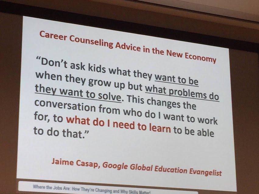 Excellent advice! https://t.co/reG0RWnX4K