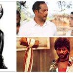 RT @TOI_Marathi: Filmfare Awards: Dr Prakash Baba Amte & Lai Bhaari rule https://t.co/oMjLBOfw04 @filmfare @Riteishd @SamruddhiPorey https:…