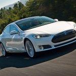 Here's why Tesla's Model S seatbelt recall is not actually a big deal https://t.co/2sbsZ857Bg https://t.co/9fwtyPd7C8