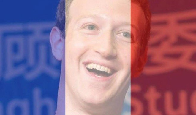 Facebook, Google, Apple : merci, mais la solidarité, c'est payer ses impôts en France >> https://t.co/Dz0Zkay4P7 https://t.co/otZ8mwBXeY