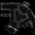 A Star Wars exclusive: Blueprints for the First Order's base https://t.co/xyIe3DmRpE https://t.co/wphJQRZDyF