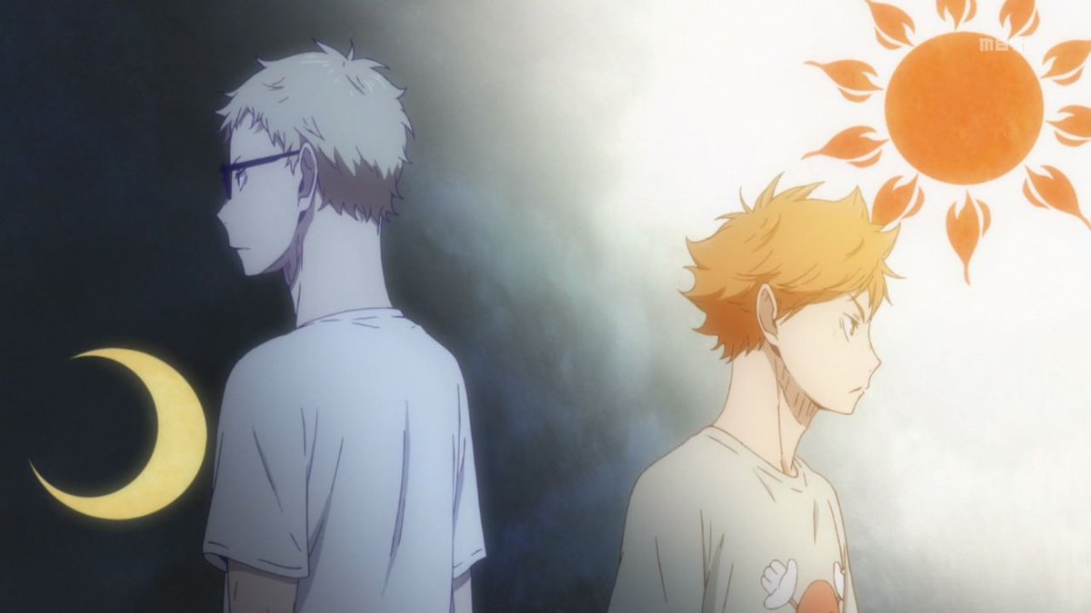 第8話 蒸気産高画質追加「幻覚ヒーロー」