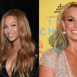Even Jay Z and Beyonce love Britney Spears!  https://t.co/njxeNGHQjl https://t.co/21veZPp1CL