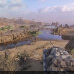 The World of Tanks Open Beta rolls onto PS4 December 4th. Details: https://t.co/tZZzlcjzpP https://t.co/cyy8fVkTf9