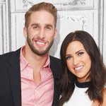 Kaitlyn Bristowe and Shawn Booth are giving deets on how they joined the mile high club: https://t.co/AOo5RvJdCo https://t.co/Kjz1Yj7Dcg