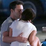 Find out who Megan Fox was spotted kissing! https://t.co/Ev6THPlgVa https://t.co/P85GtOLtS2