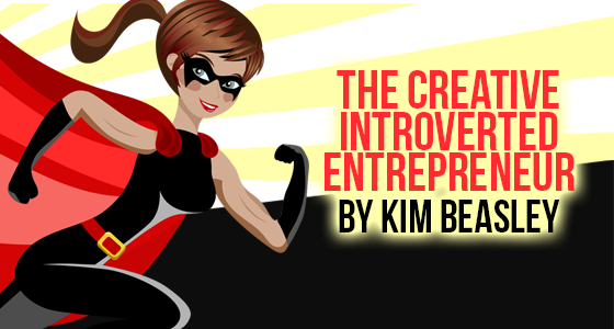 #Creative or #Introvert? Want to build dream business? Check out webinar made just for you: https://t.co/3WM8bZrMYb https://t.co/ZjTMG9K0dq