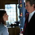 'Doctor Who' Episode 10 review: What does the raven say? https://t.co/4ZocF0Sjsp #FacetheRaven https://t.co/K84zdXlxsR