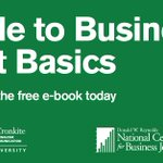 Download our Guide to Business Beat Basics today! https://t.co/tBWEXtTAwx https://t.co/tFz4rNOR9W