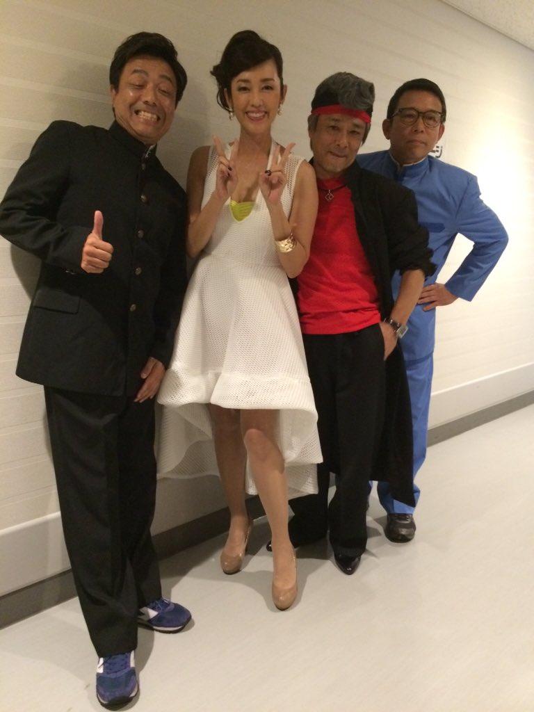 明日2015/11/23、BS朝日21:00〜「風街レジェンド2015」オンエアー